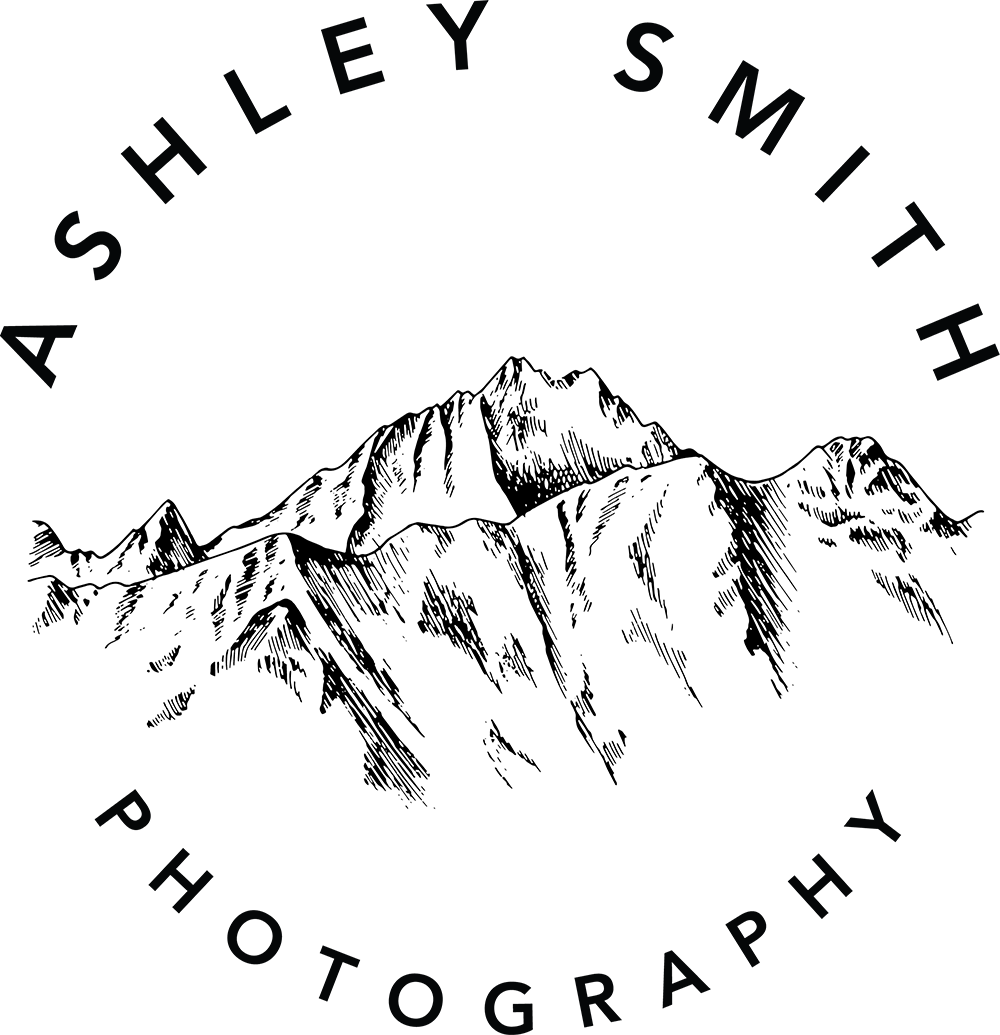 Ashley Smith Photography