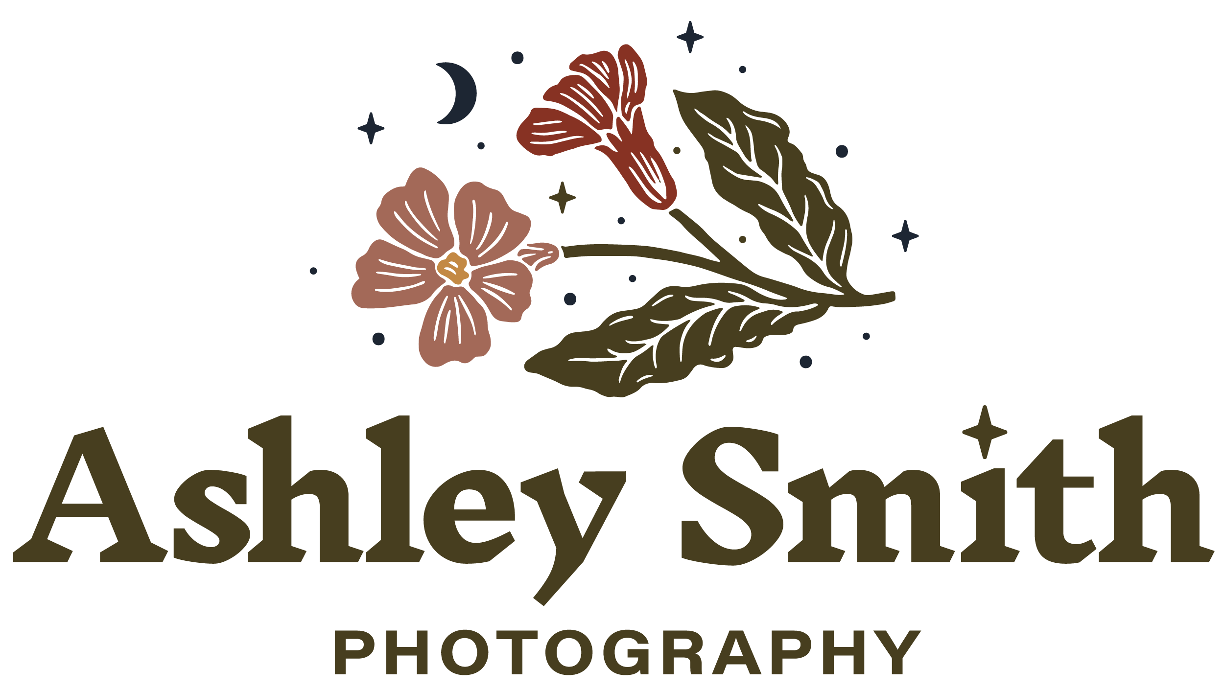 Ashley Smith Photography